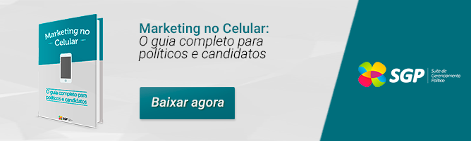 eBook Marketing no celular